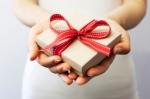 Christmas-Present3