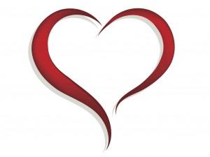 heart-1-300x225