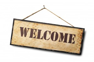 welcome-900x600