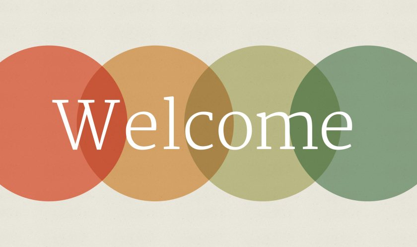 welcome-to-my-blog