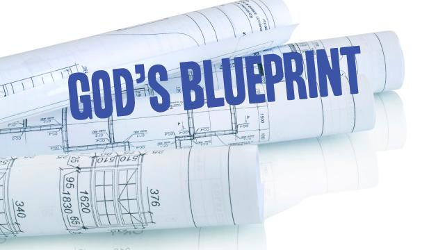 blueprint for a perfect relationship � heartland precepts