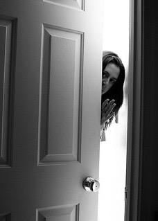 woman-opening-door-400x333-1